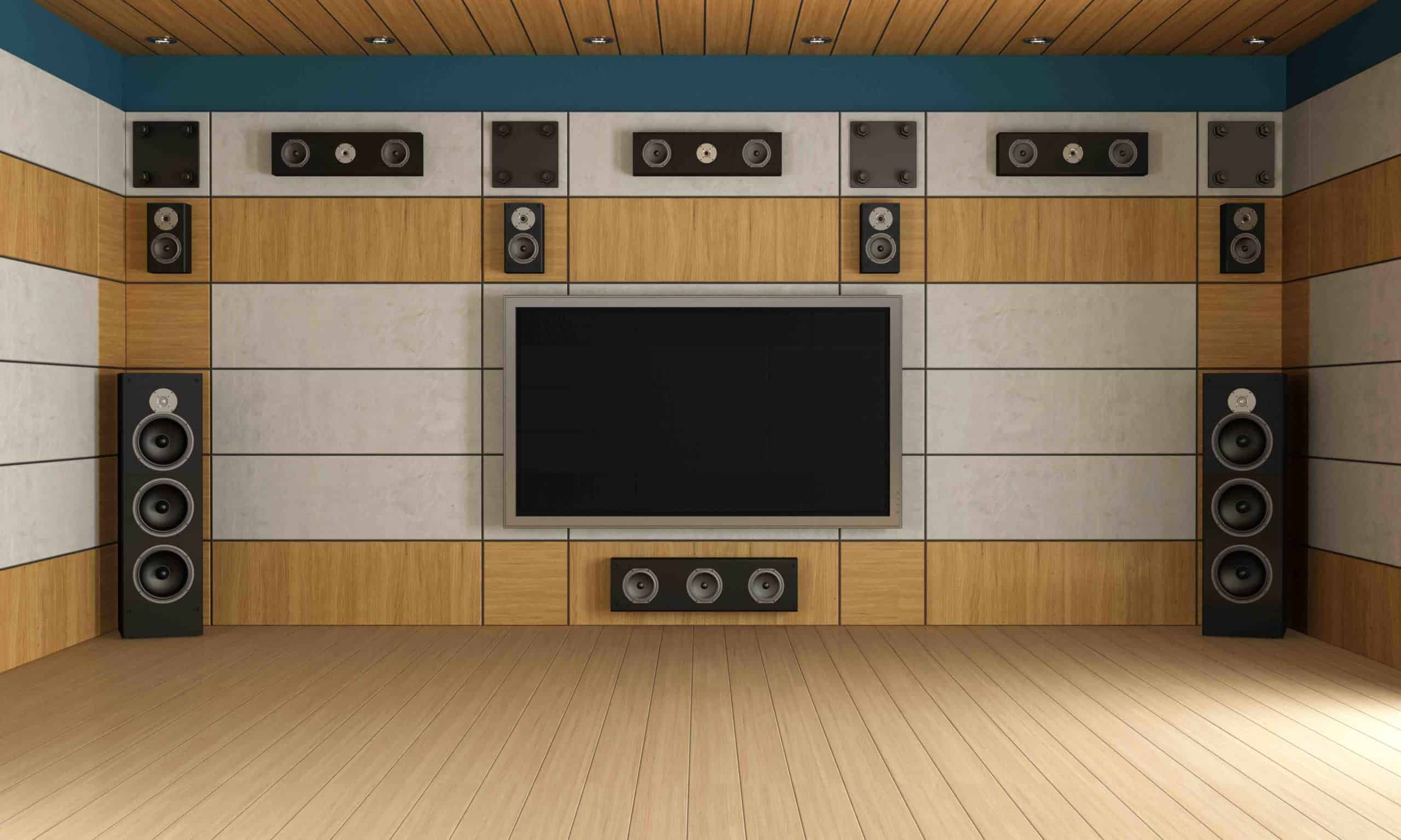 Reno Rocket Basement Renovation Idea - Basement Home heater room